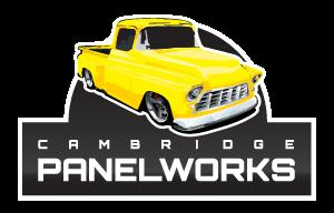 Cambridge Panelworks